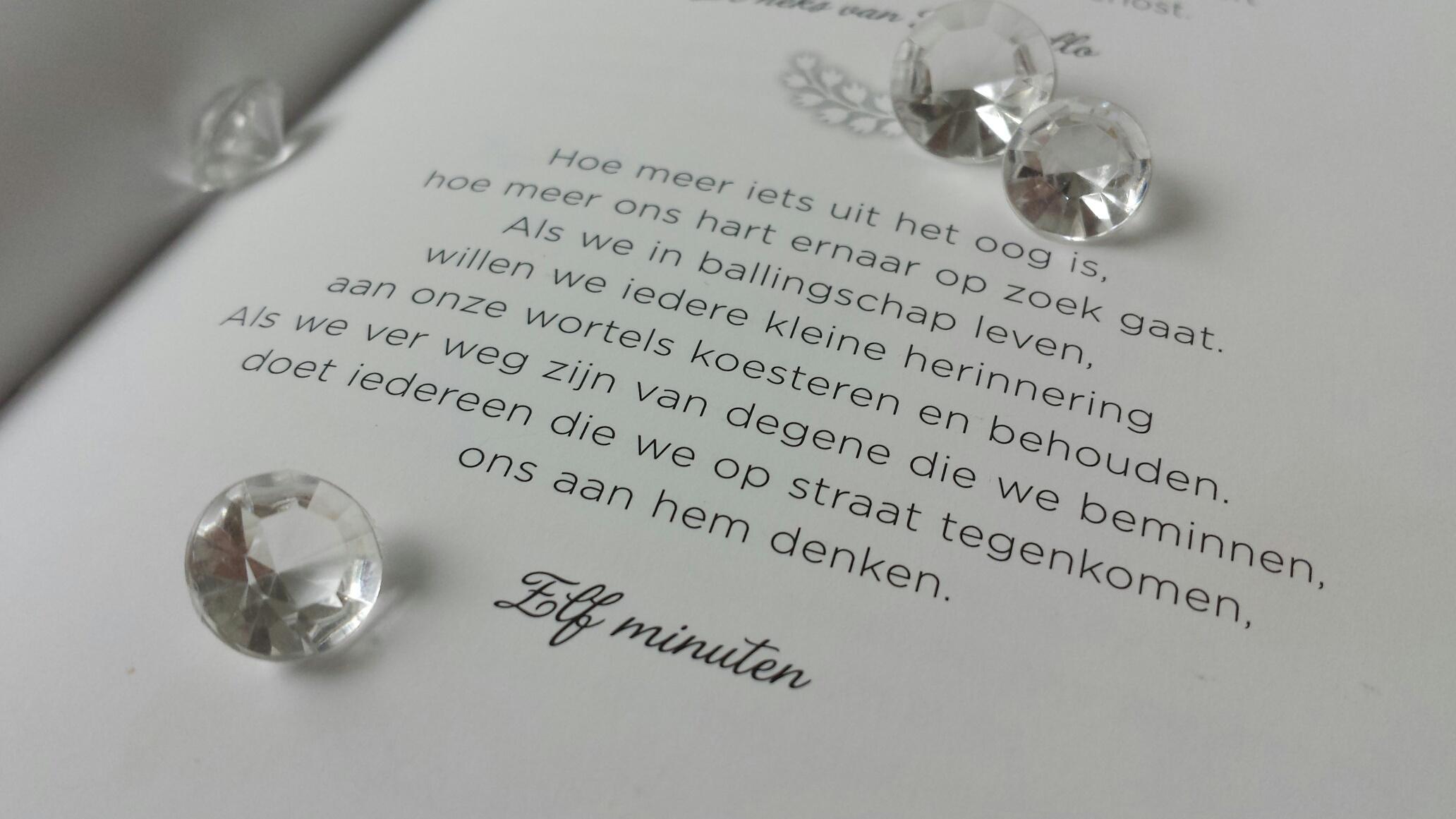 Citaten Van Hoop : De mooiste citaten van paulo coelho beautybyjuly